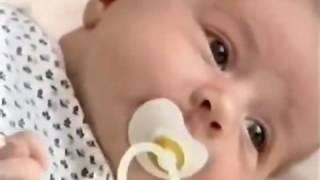 Вред фосфатов. приводят к смерти новорожденных......