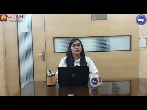 GITAM University [GITAM Institute Of Technology], Visakhapatnam- Detailed Reviews & Critic Rating