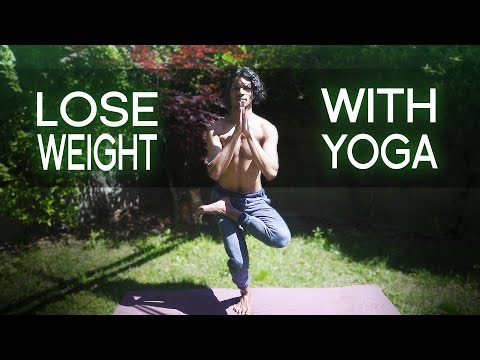 yoga-for-beginners:-poses-for-weight-loss