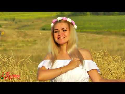 SMOTRET VSEM!!! Pesnya  MOLODOJ AGRONOM   Ansambl Kalina  Russian Folk Song    MosCatalogue Net