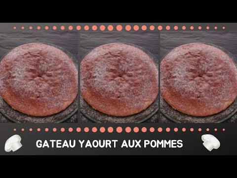 recette-gateau-au-yaourt-et-aux-pommes---ls-recettes-de-charlotte