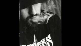 Cypress Hill - Prelude to a come up