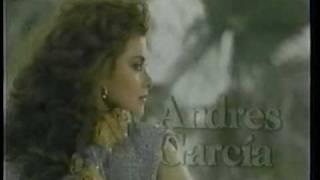 TU O NADIE: ENTRADA DE TELENOVELA  (1985)