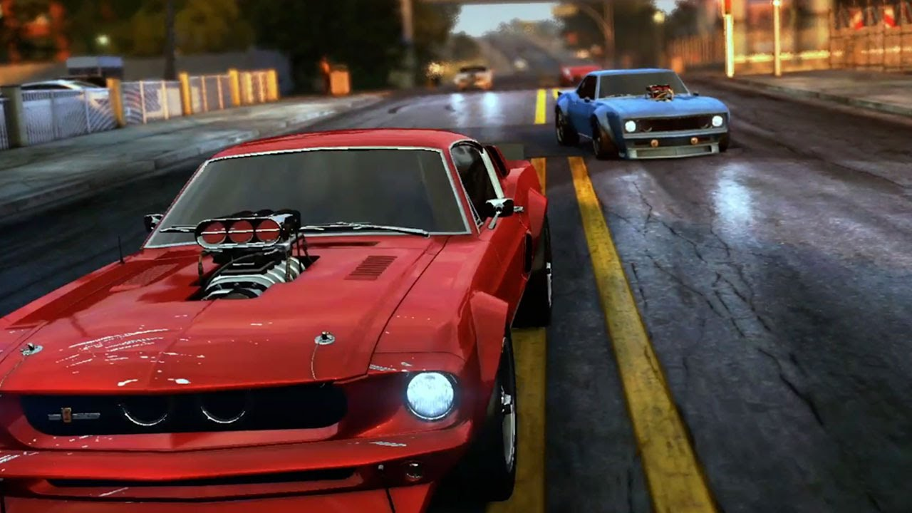 the crew wild run game free download for pc