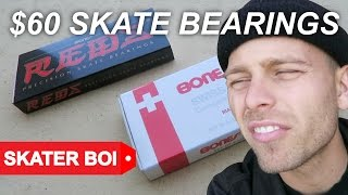 Check out my tutorials! https://www.youtube.com/watch?v=f7gxaIHdQQQ&list=PL1Q... Skate