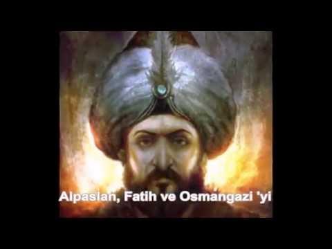 Darbecilere Karşı Arapça Ezgi Marş   أول نشيد عربي على إنقلاب تركيا