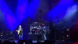 Dave Matthews Band - #27 - Dallas, TX 5/17/14