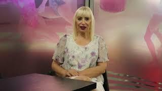 Snežana Ilić odgovara na pitanja iz srpske istorije i prava
