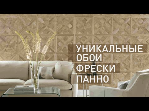 Мебельный центр Круиз на Комендантском