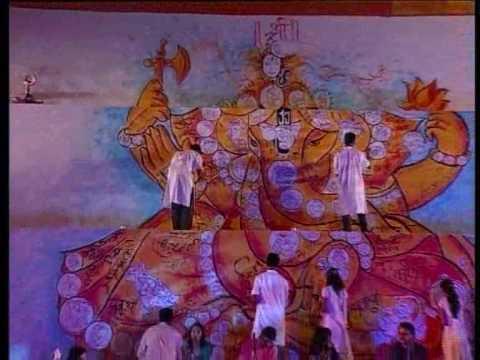 Vishwa Vinayaka Thane 18