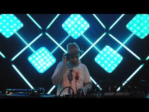 ADAMSKI DJ MIX - OLD'S COOL 80s 90s