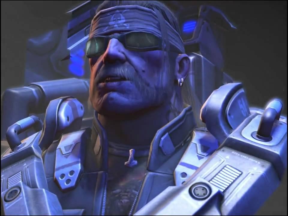 Programa 9x10 (27-11-15) 'Starcraft II: Legacy of the Void' y 'Tales of Zestiria' - Página 2 Maxresdefault