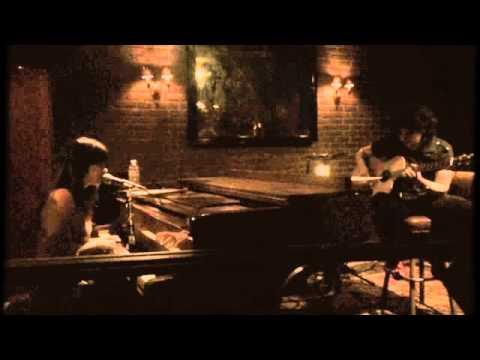 Hurt- Ilza Rosario (Johnny Cash)
