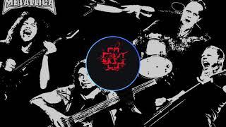 Rammstein Ft Metallica - Du Hast vs Sad But True ( Sacrificial Assasin DUBSTEP )
