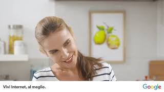 Vivi Internet, al Meglio – Mamma
