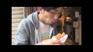 D.W.ニコルズ 4th Single+DVD 「ブラウンシュガーマミー/カフェオレさん...