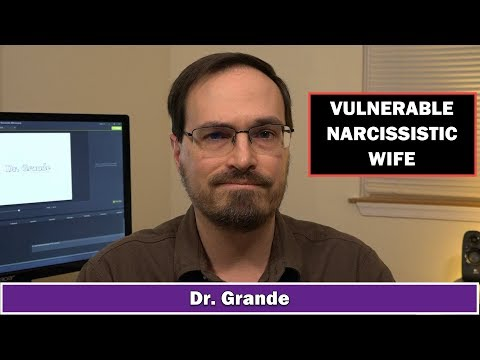 10-signs-of-a-wife-with-vulnerable-narcissistic-traits