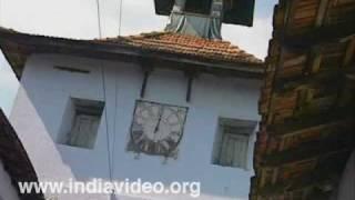 Jew Street Kochi, Eranakulam