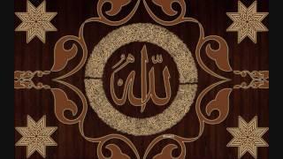 Surah Mulk - Sheikh Sa'ad Al Ghamdi [HD]