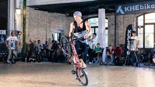 BMX FreeStyle_ bmx freestyle extreme_ bmx freestyle street_ bmx freestyle tricks 12