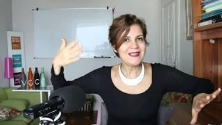5 Passos para se Manter Comprometido com suas Metas de Ano Novo!