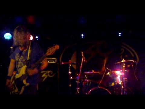 Zico Chain - Rohypnol (Live)
