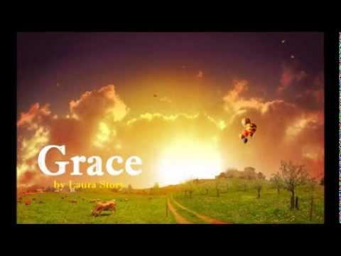 Grace by Laura Story (Instrumental)