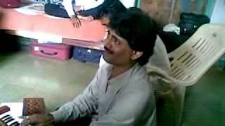 Download Hindi Video Songs - Shailesh Maraj-2 Gagan Gadh Ramva