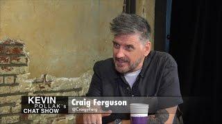 KPCS: Craig Ferguson #305