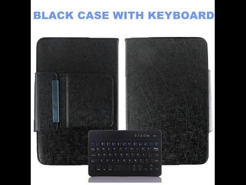 3 янв 2016. Http://gadgetspace. Com. Ua/g7538294-chehly-aksessuary-dlya чехол для планшета асус зенпад 10 чехол для планшета asus zenpad 10.