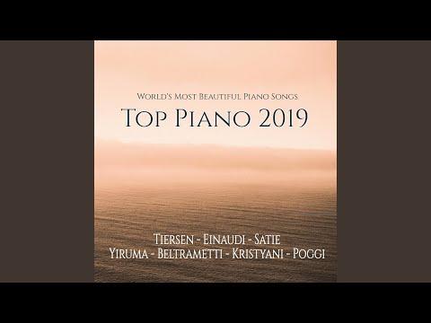 Theorema (2pianos) - Ennio Poggi - Original Mix