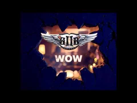 BTOB - WOW - AUDIO