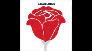 Jamillions - Dozen Roses (The Rebirth - Free Download) (w/Lyrics)