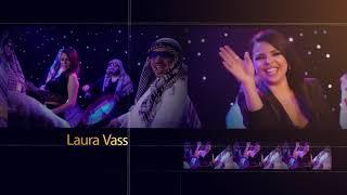 Descarca Copilul de Aur & Laura Vass - Number One (Originala 2020)