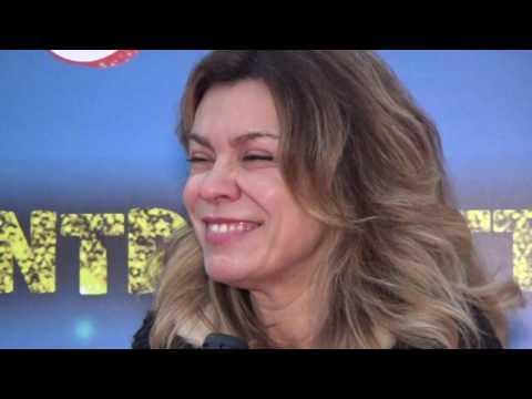 WBE TELEVISION GROUP INCONTRI SOTTO L'ALBERO PUNTATA 4 DEL 6 DICEMBRE 2016