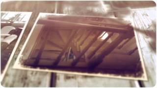 купить мебель дверь лесницу Черкассы, Brillion-Club.com 3392(, 2014-07-30T15:01:17.000Z)