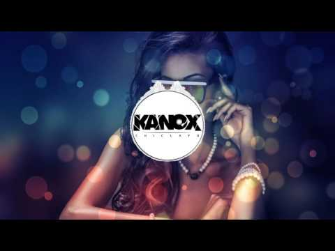 We Are Love - Kanox Ft. Giulia Mihai
