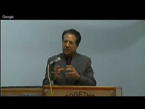 Entrepreneurial support system at national, state and district level by Dr  S K Dhameja