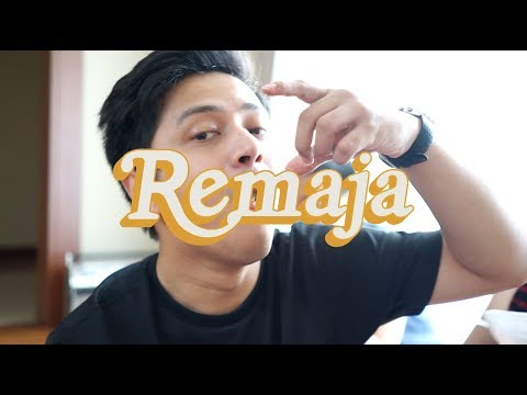 "HIVI! - ""Remaja"" Behind The Scene Video"