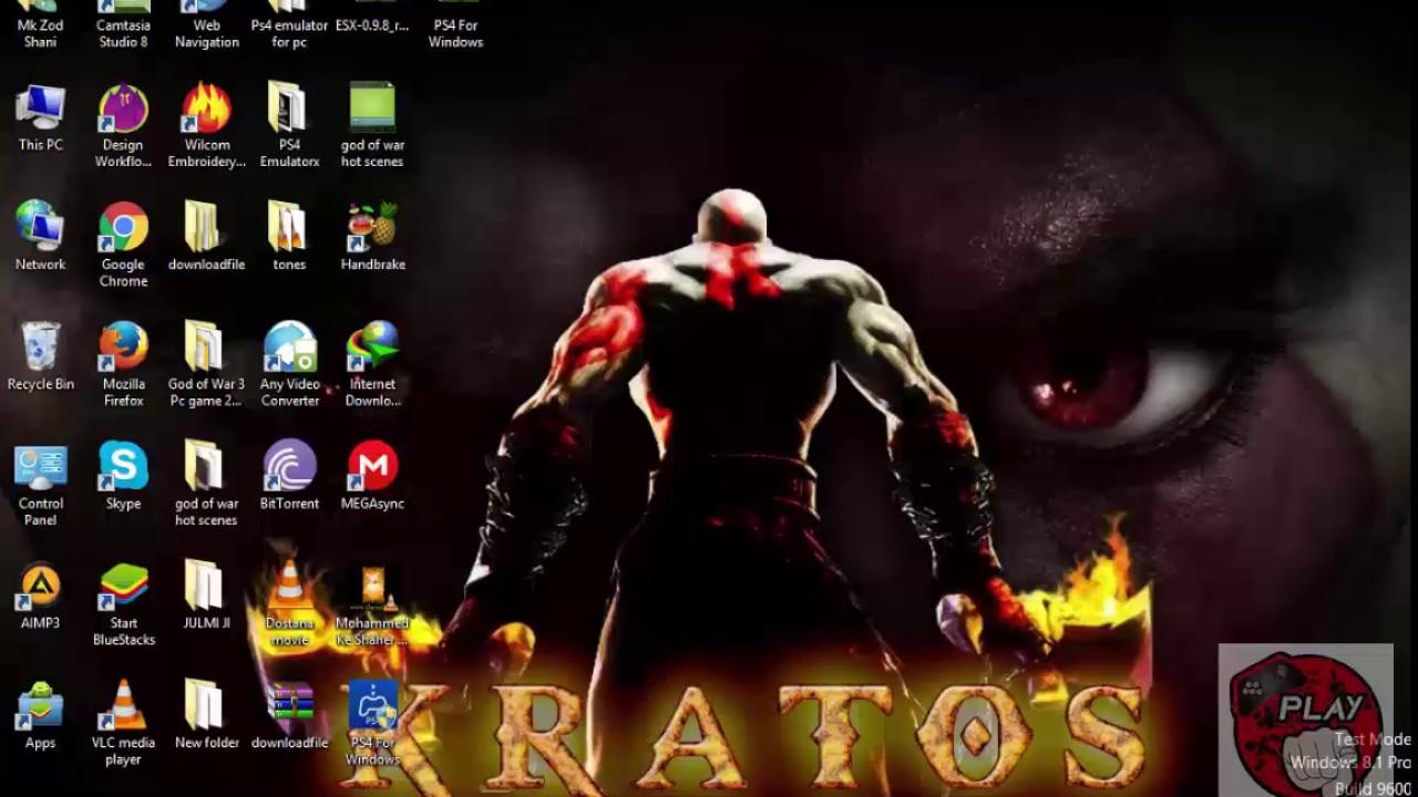 Rsplayer v14 скачать бесплатно full version