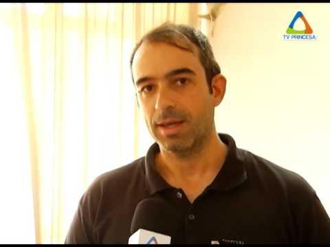 (JC 14/01/16) Engenheiro Agrônomo Explica Como As Chuvas Podem Influenciar Na Granação Do Café
