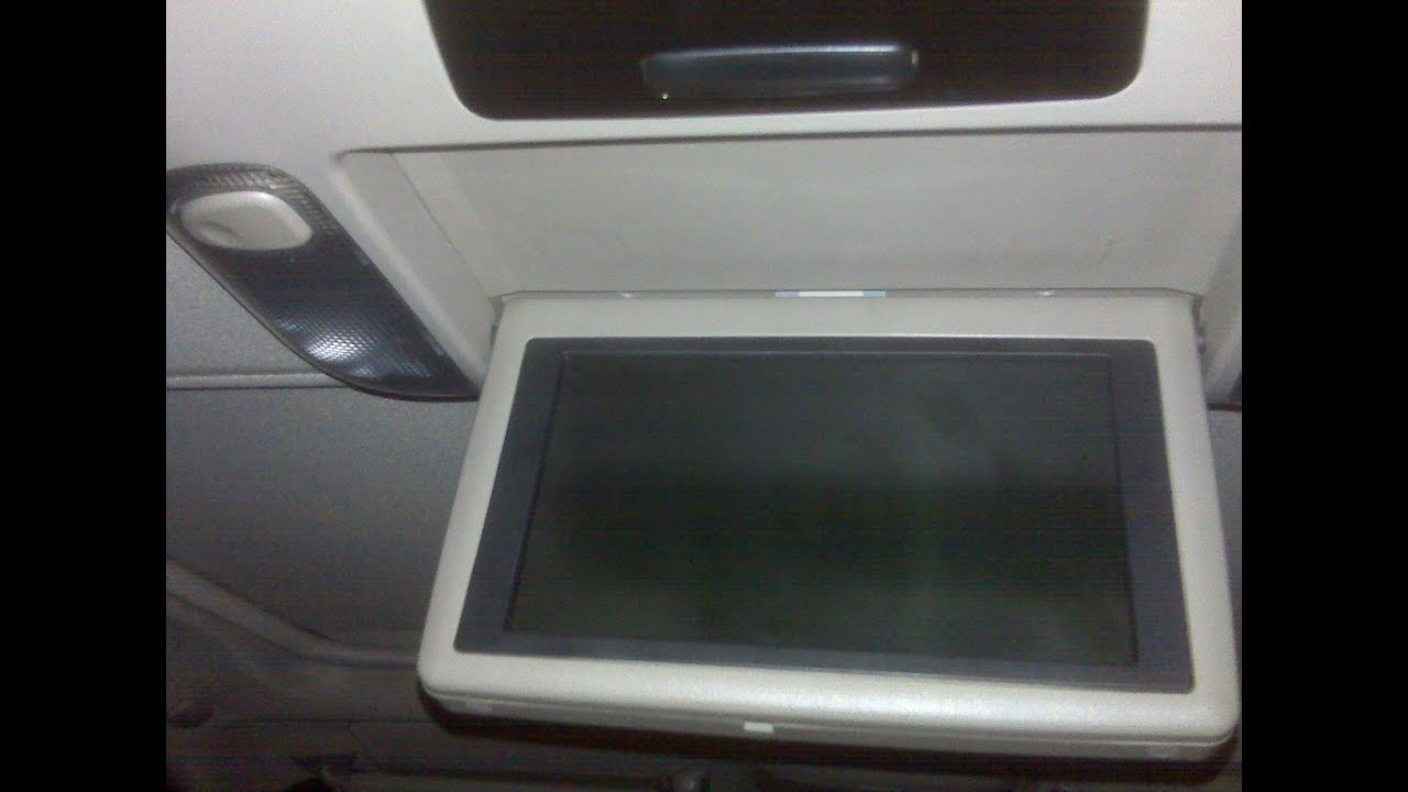 medium resolution of how to remove dvd player display from toyota sequoia 2004 for repair
