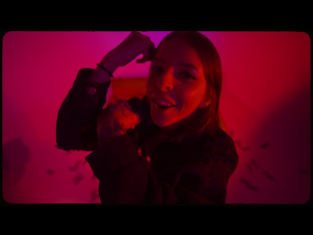 Young Miko x Villano Antillano - Vendetta