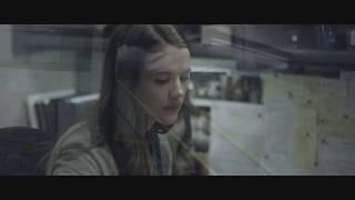 Benny Bennasi - Every Single Day 2017 (ZILITIK BOOTLEG)