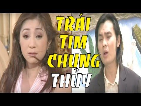 Cải Lương Việt | Kim Tiểu Long Thoại Mỹ - Trái Tim Chung Thủy Tập 1 | Cải Lương Xã Hội