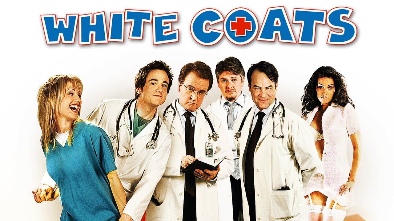 White Coats (2006) - Full Movie