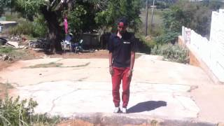 Repeat youtube video South African Sbhujwa dance
