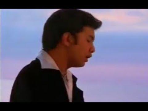 Download Fatur - Sepercik Harap  (Music Video Fanmade 1996)
