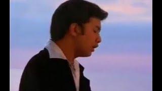 Fatur - Sepercik Harap  (Music Mp3 Fanmade 1996)