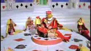 Yeh Mera Premi - Jeetendra & Leena Chandavarkar - Bidaai